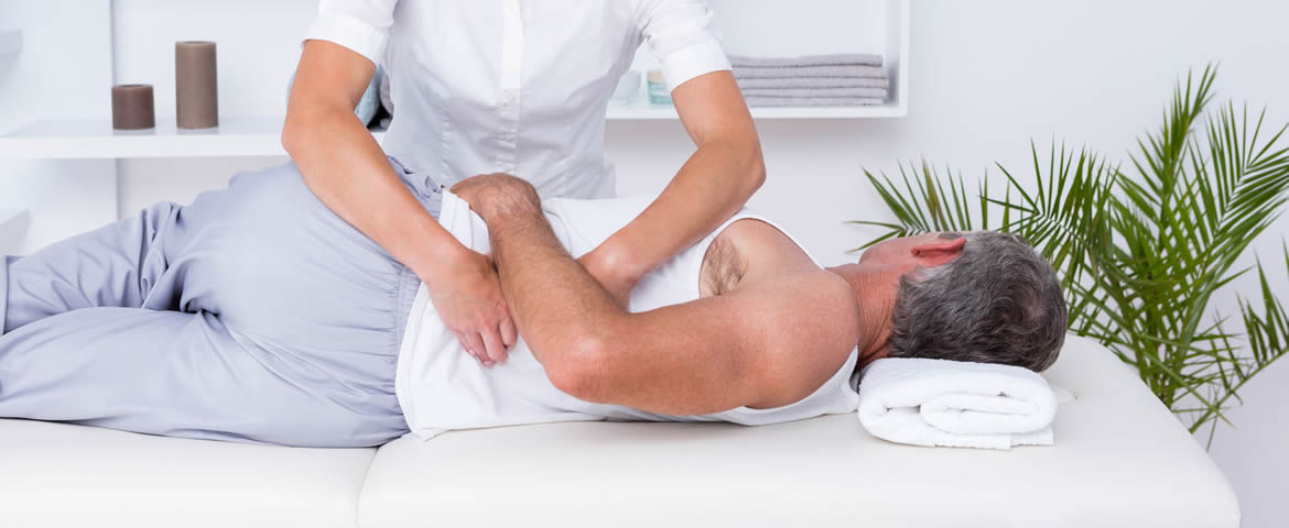 massage-slide